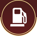 Wayne Anthony Auto Insurance icon