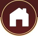 Wayne Anthony Homeownwers Insurance icon