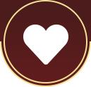 Wayne Anthony Life Insurance icon