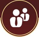 Wayne Anthony Business Insurance icon
