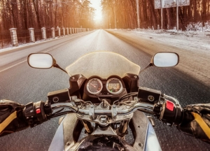 WA-Motorcycle-01